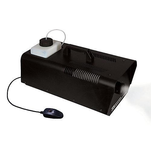 1000W Fog Machine with Wireless Remote