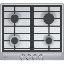 Bosch 500 Series - 24 inch Gas Cooktop