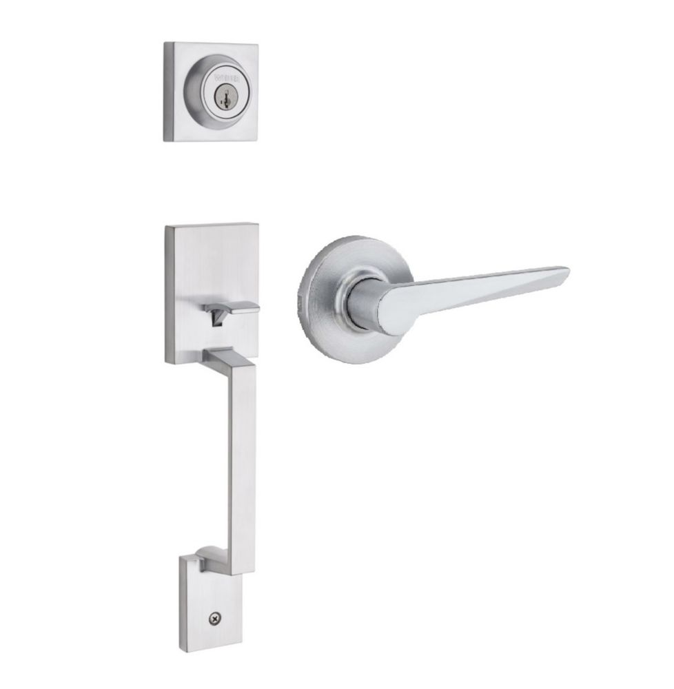Prime Line Single Cylinder Jimmy Proof Deadlock The Home