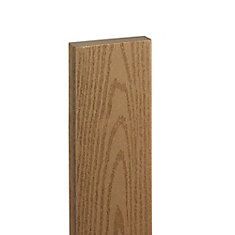 Planches Pour Terrasses Home Depot Canada