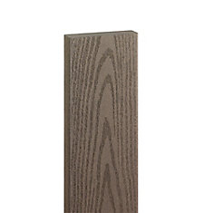 16pi - Revêtement Veranda Marine - Grey