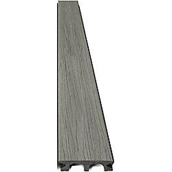 Eon 5/4 x 6 x 12 Ft. Ultra Deck Board - Grey