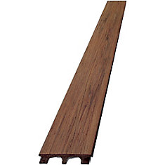 5/4 x 6 x 16 Ft. Ultra Deck Board - Chestnut