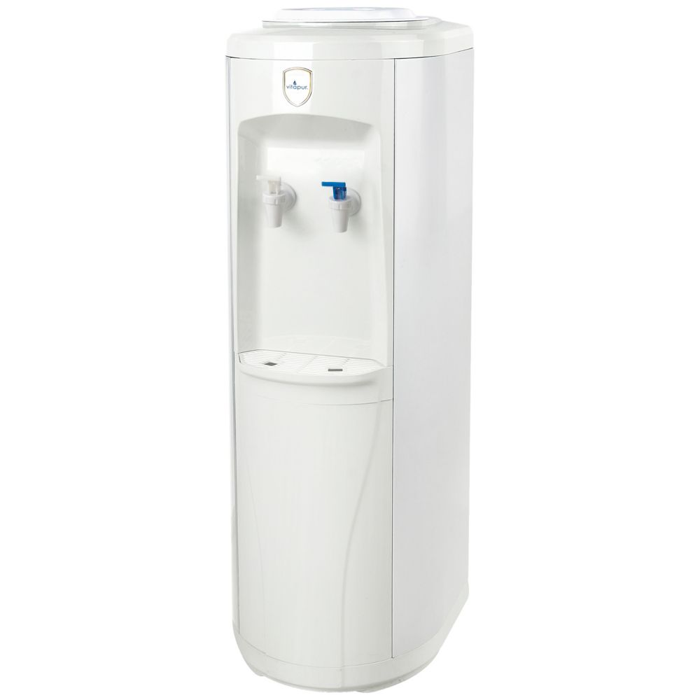 Glacier Bay Basic Drinking Water Filtration System The