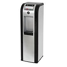 Bottom Load, (Hot, Cold and Room Temperature) Water Dispenser - ENERGY STAR®