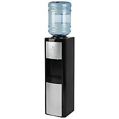 Top Load Water Dispenser (Cold and Room Temperature) - ENERGY STAR®