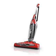 Express Lite 3-in-1 Stick Vacuum