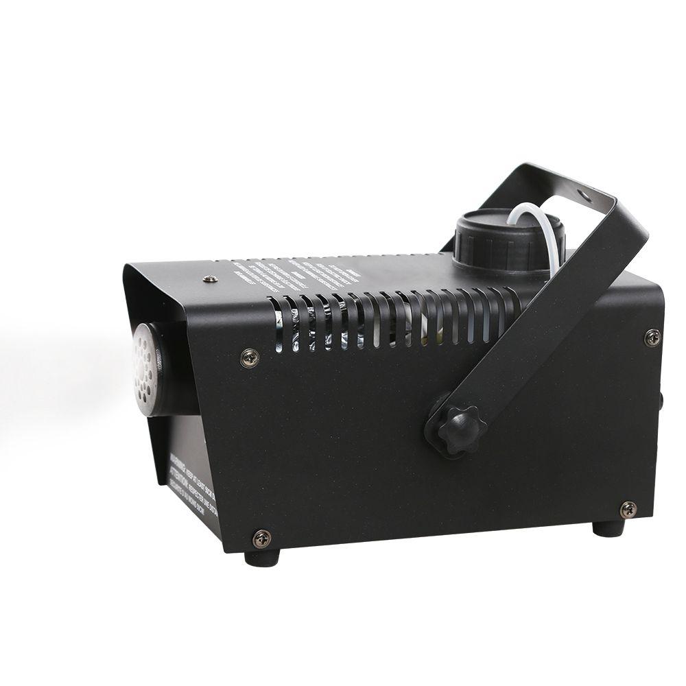 HAL 400W Fog Machine