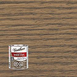 Varathane Ultimate Stain Briarsmoke 946ML