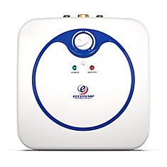 EM-7.0 Mini Storage Tank Water Heater