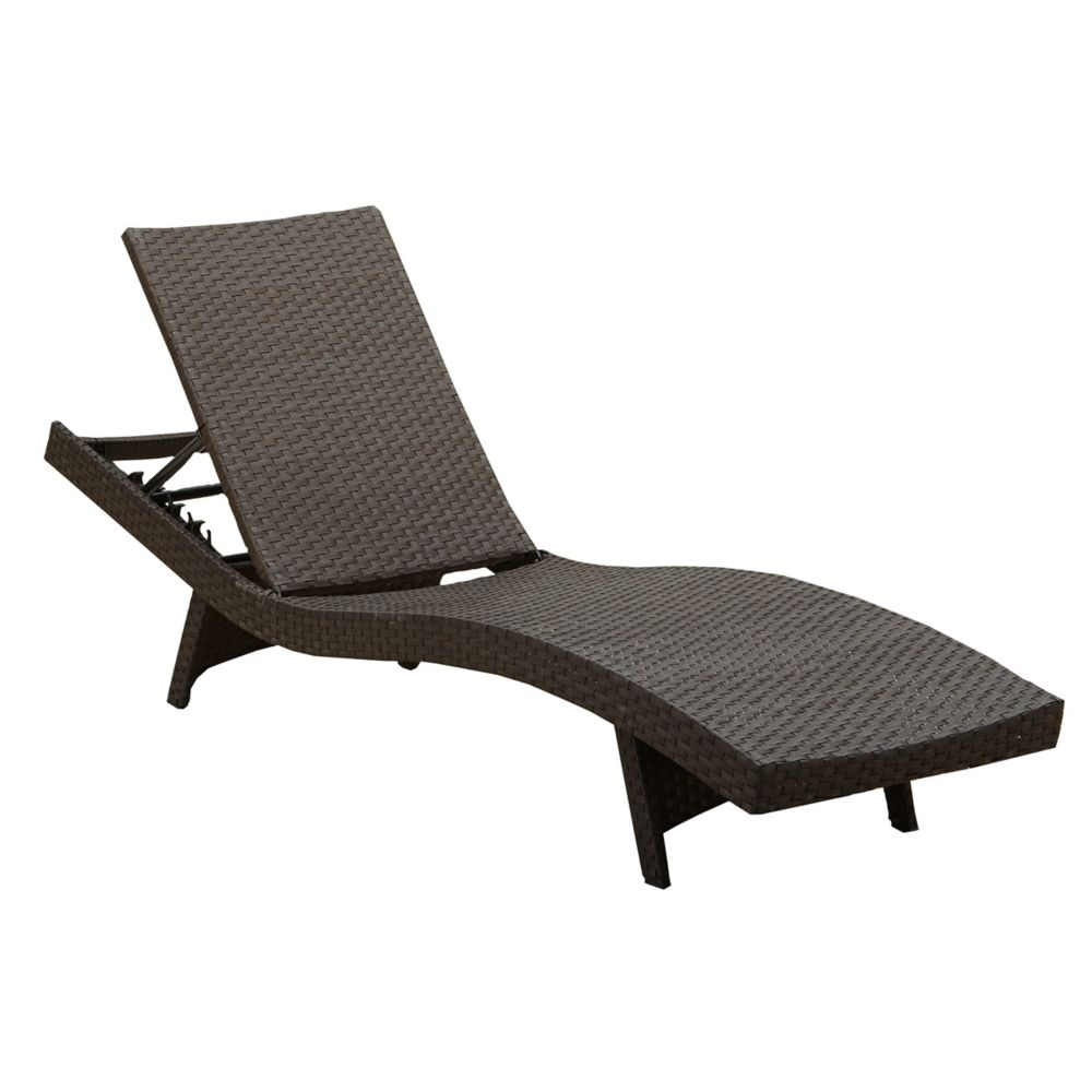 garden brand with lounger home footstool chair flow pr