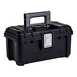 HUSKY Boîte à outils, 16po