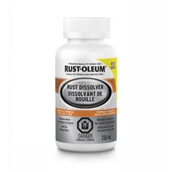 Rust-Oleum Rust Remover Jelly 236ML