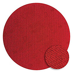 Disc Sandnet 5 po. 220 g