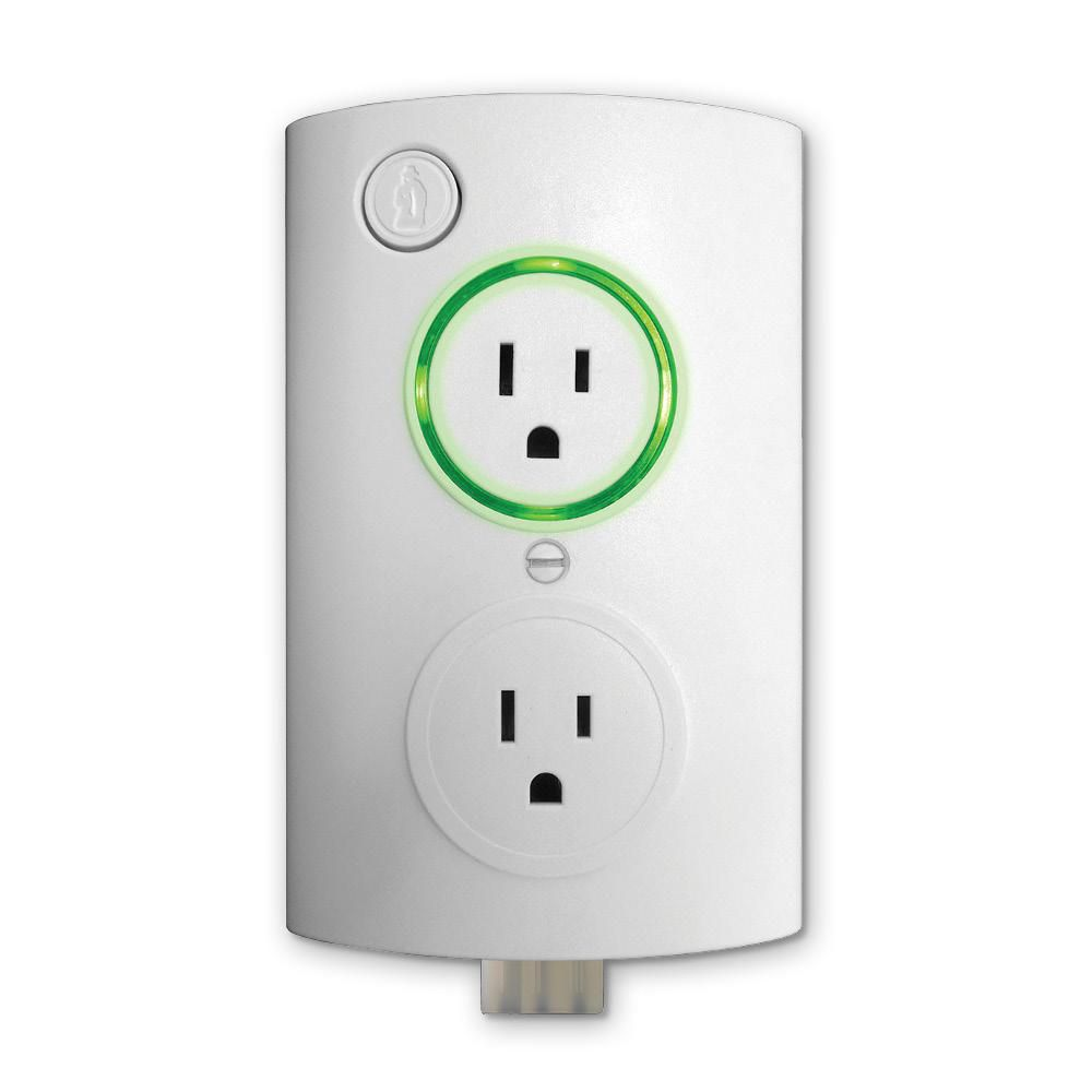 Outlets | The Home Depot Canada