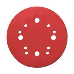 Diablo 5 inch ROS Sanding Discs 320 Grit 50-PK