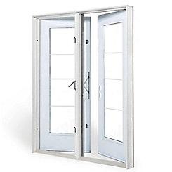 Garden Doors Canada