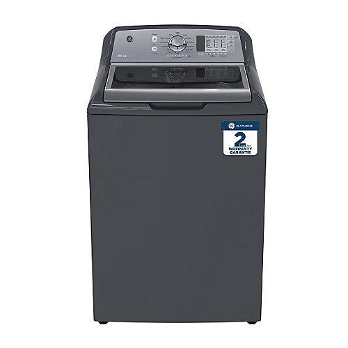 Laveuse électrique Top Load