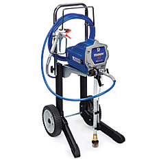 Magnum X7 Paint Sprayer