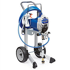 Magnum ProX19 Cart Paint Sprayer