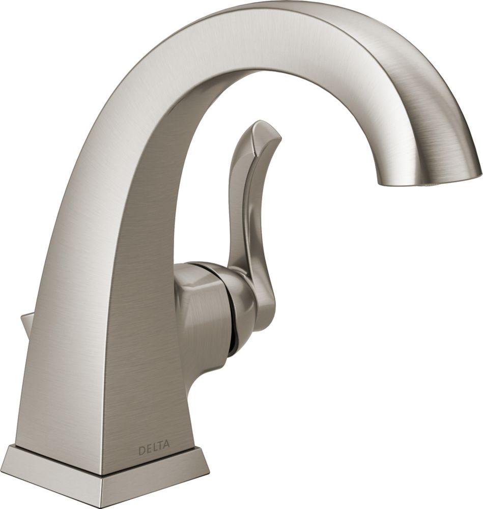 vero faucets canada chrome spray home faucet tub delta shower p the in en depot
