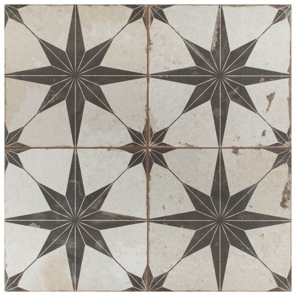 shop source beige in floor x devanna ceramic common project tile pd actual