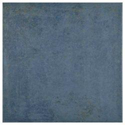 Merola Tile Rocinante Azul 13-inch x 13-inch Ceramic Floor and Wall Tile (17.07 sq. ft. / case)