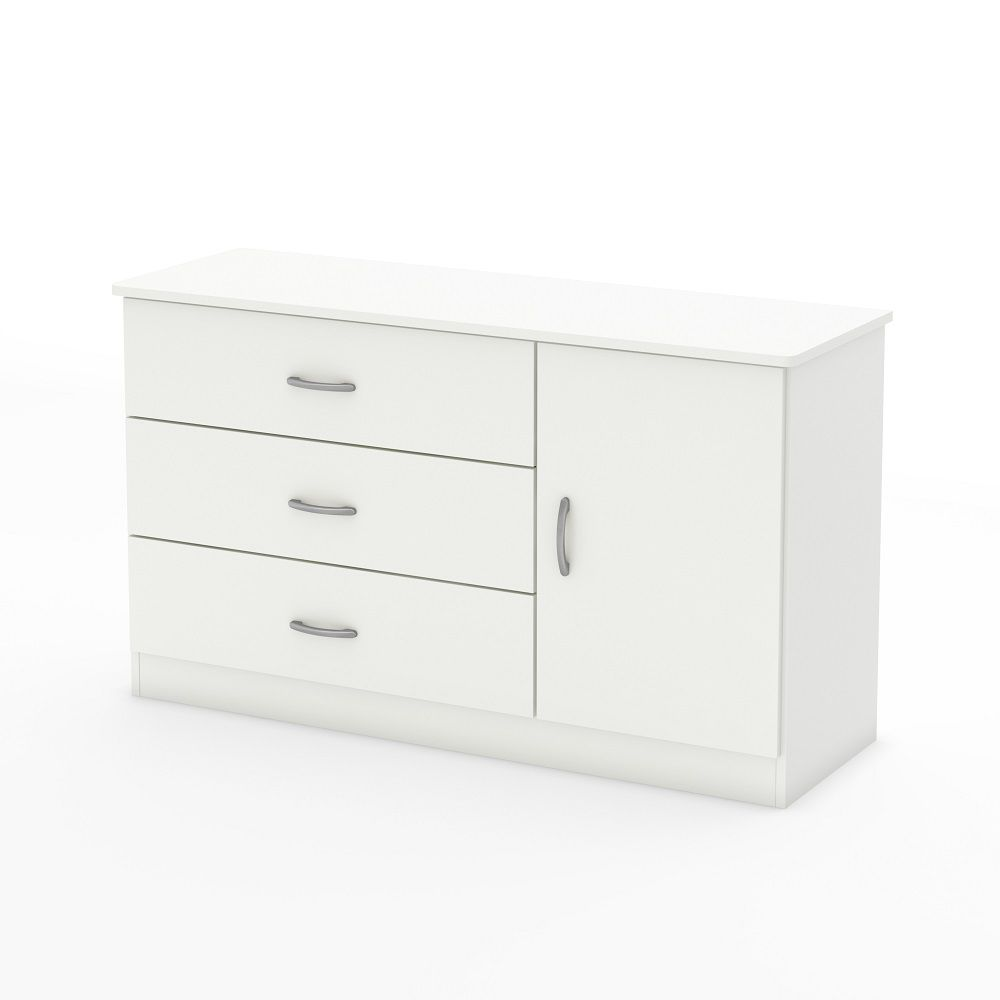 drawer decor wht kids room over dresserfamily zm blake white dressers dresser