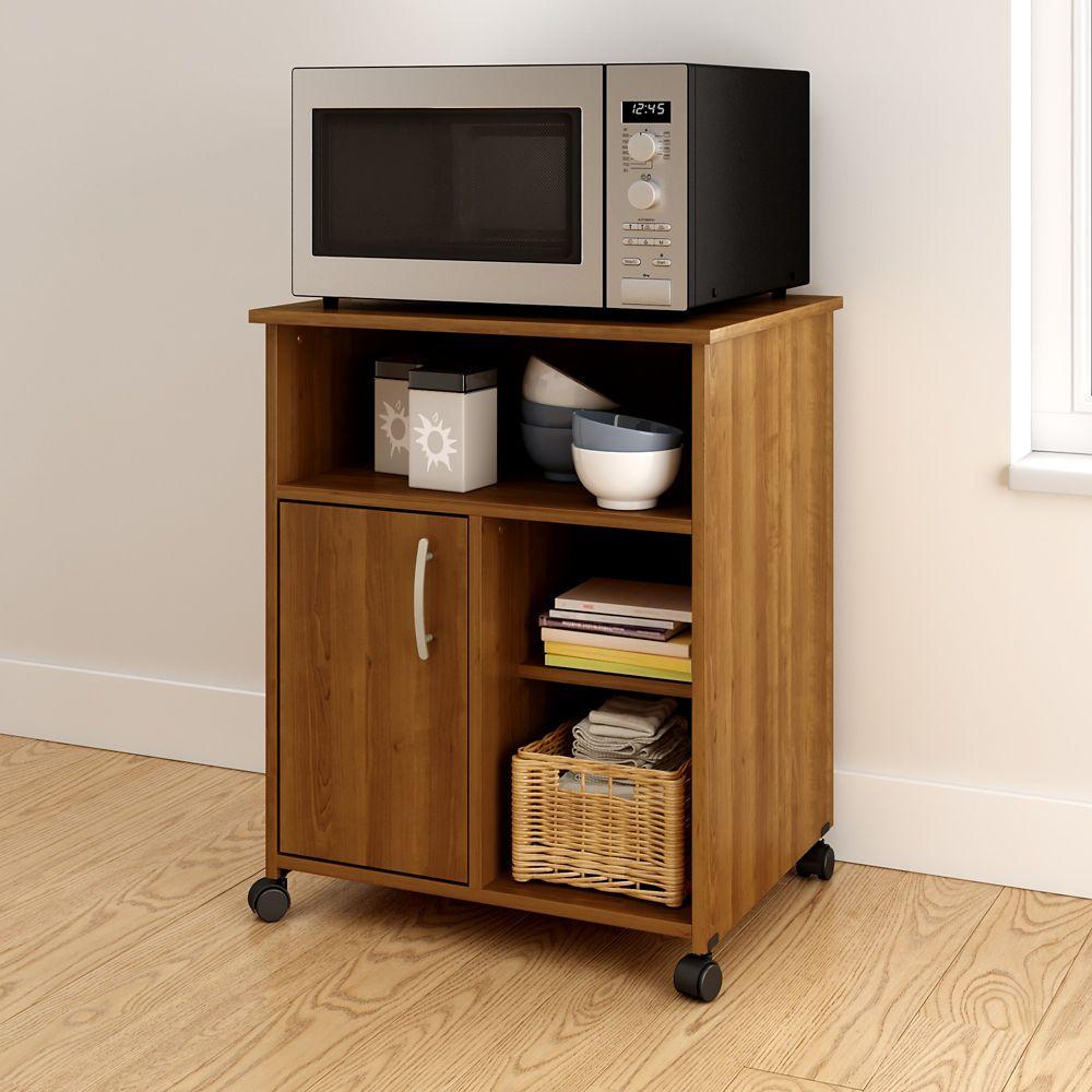 buffets et bahuts home depot canada. Black Bedroom Furniture Sets. Home Design Ideas