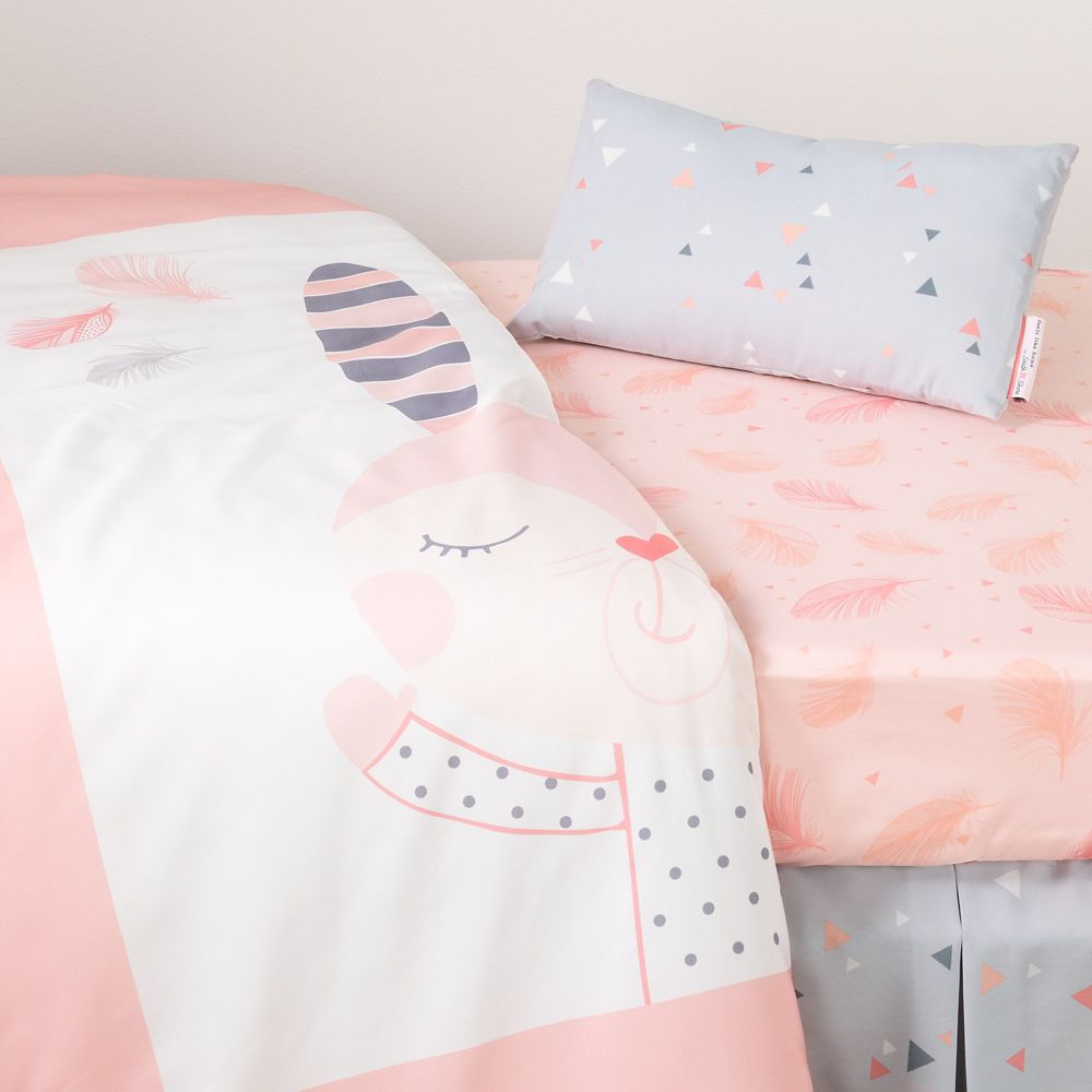 white teen admit size bedroom girls bed for officials archaicawful korean beds unruly image doping comforter teens twin interior cool air fisher carrie king design bedding sets russian sheets bunk