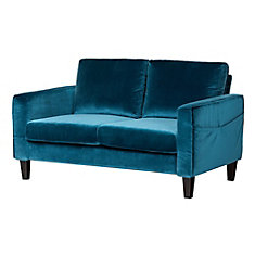 Sofas Amp Sectionals The Home Depot Canada