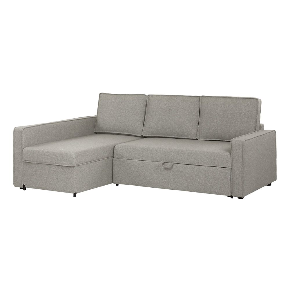 scale why sectional small a sleeper need will sofa reasons you chaise