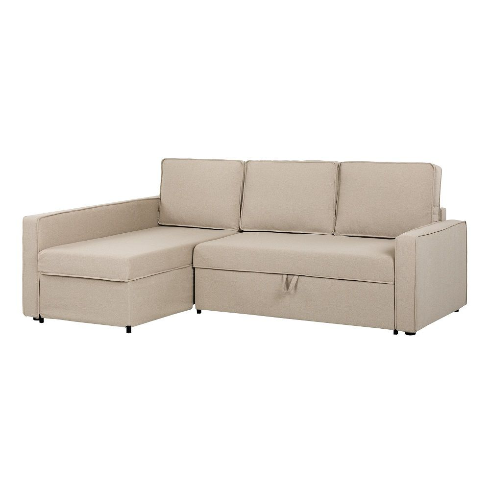 ashley full go motorized rooms pitkin sectional elegant size of to sofa with gallery furniture fresh additional gray cheap discount fantastic small grobania sofas attractive center
