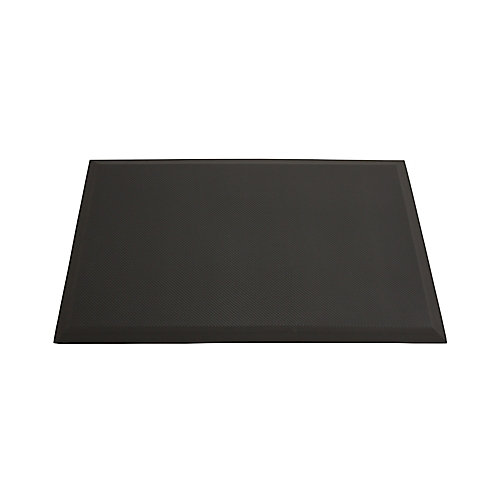 2 ft. x 3 ft. Ultimate Anti-Fatigue Mat