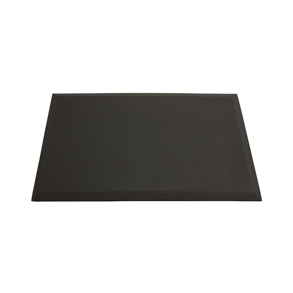 Connect A Mat Anti Fatigue Interlocking Mats Taupe The