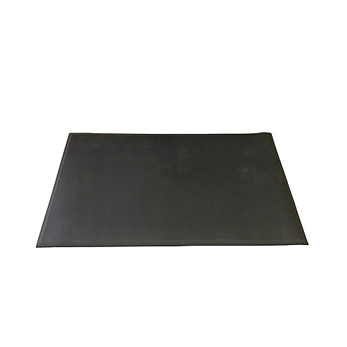3 ft. x 5 ft. Ultimate Anti-Fatigue Mat