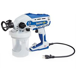 Graco DSP Paint Sprayer