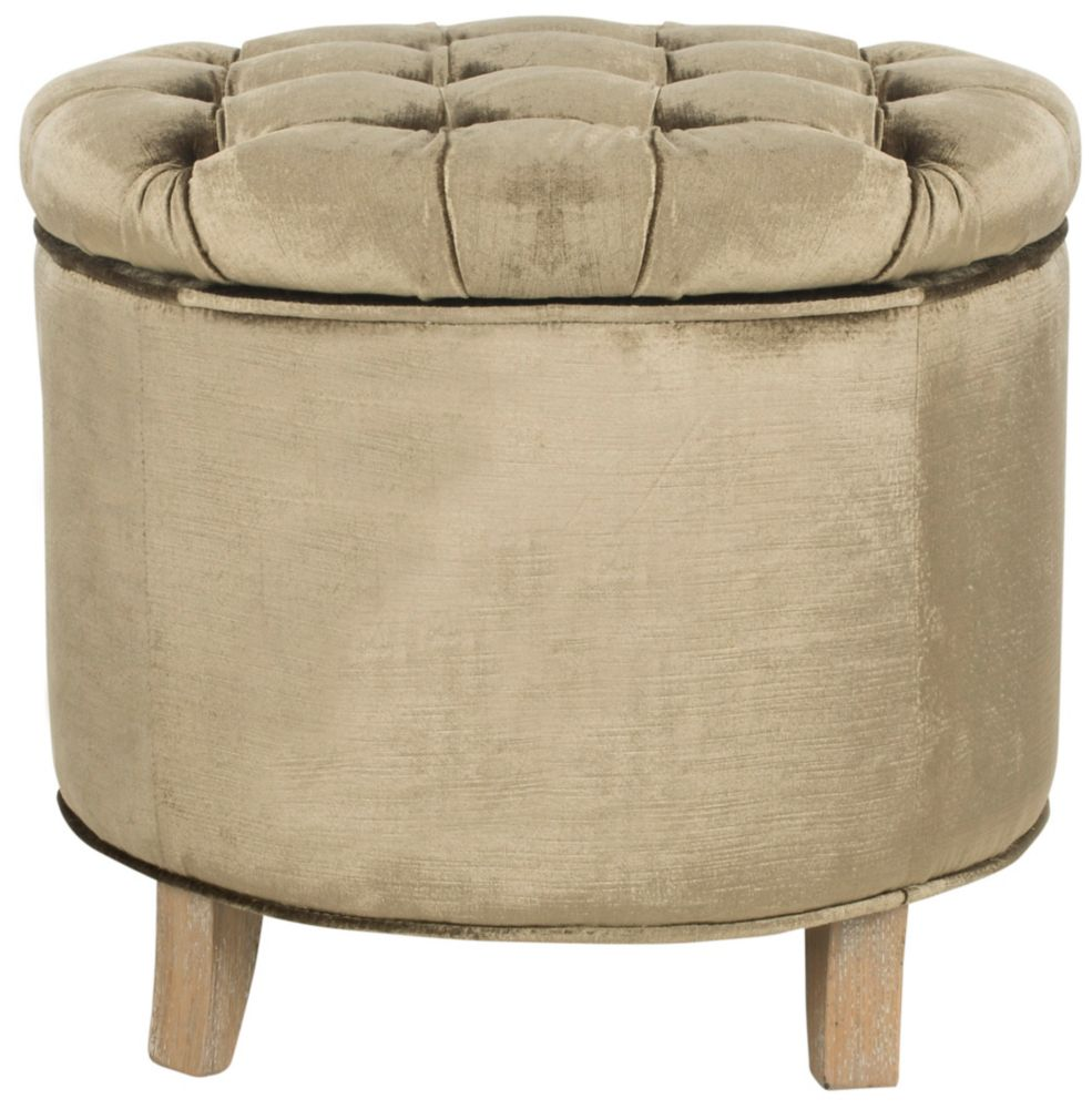 Magnificent Monarch Specialties Ottoman 38 Inch L Storage Vintage Short Links Chair Design For Home Short Linksinfo
