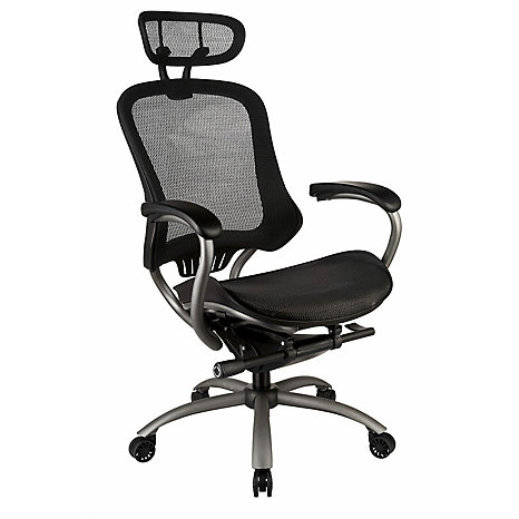 TygerClaw TygerClaw Ergonomic High Back Mesh Office Chair with ... on home theater chairs, leather chairs, ergonomic chairs with lumbar support, task chairs, stacking chairs, reception chairs, fabric office chairs, guest chairs, kneeling chairs, ergonomic saddle chair, folding chairs, ergonomic ball chair, back support chairs, herman miller chairs, office furniture, mesh chairs, home office chairs, drafting chairs, ergonomic workstation, mesh office chairs, hon chairs, humanscale chairs, ergonomic mesh chair, ergonomic keyboard, conference chairs, ergonomic chair cushion, ergonomic kneeling chair, desk chairs, executive chairs, computer chairs, conference tables, sewing chairs, office desks, computer desks, steelcase ergonomic chairs,