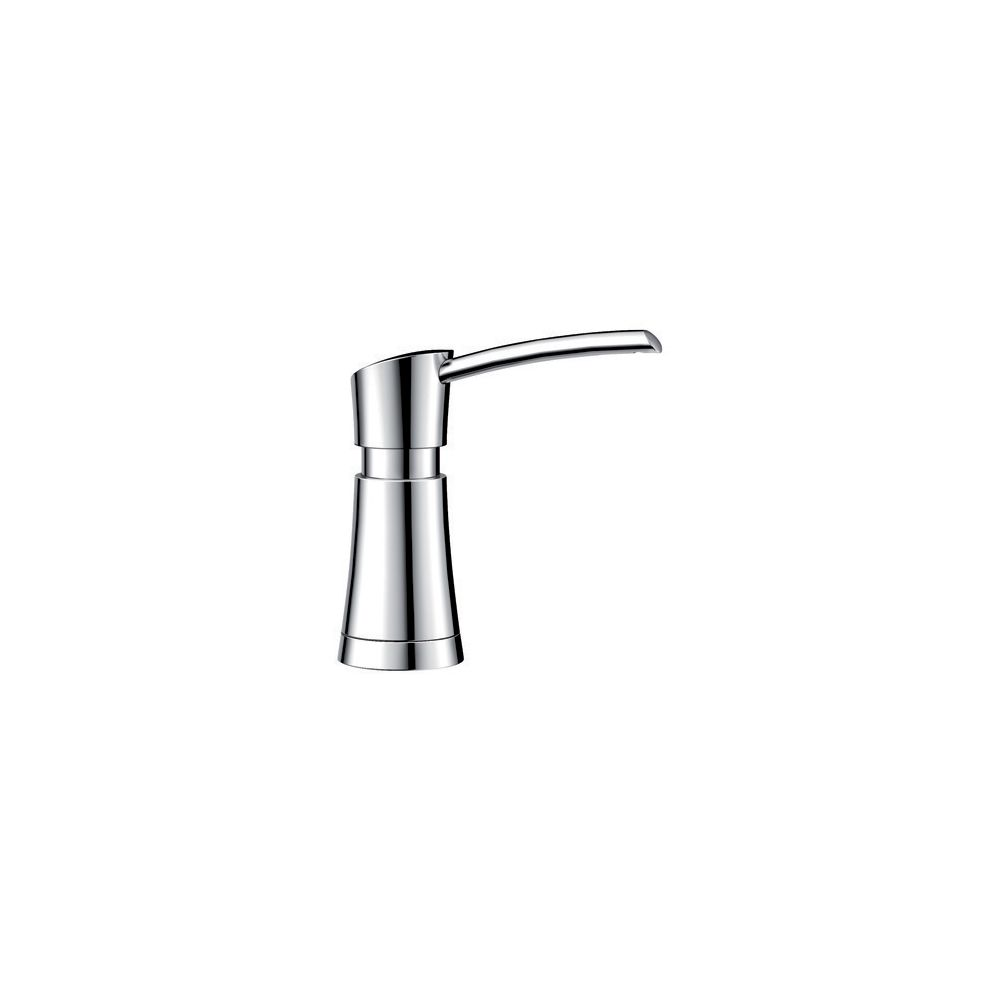 Blanco Artona Soap Dispenser - Chrome Finish