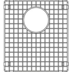 Blanco Quatrus 2.0 Sink Grid