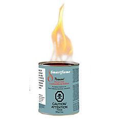 Smartflame Fuel - 24 Pack