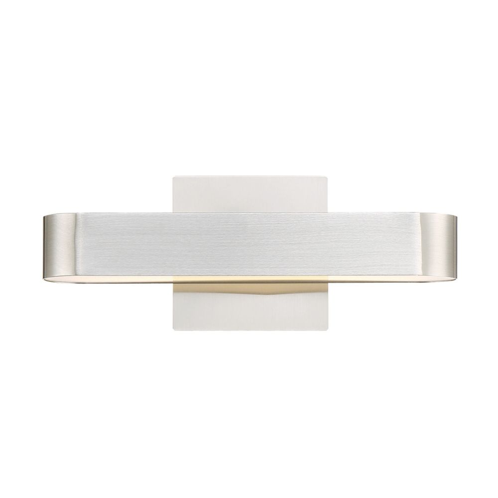 Eurofase Moni Collection, Small LED Wall Sconce