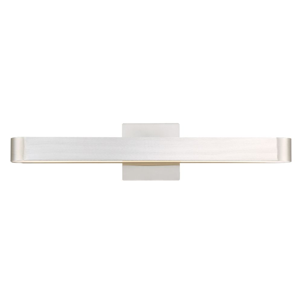 Eurofase Moni Collection, Medium LED Wall Sconce