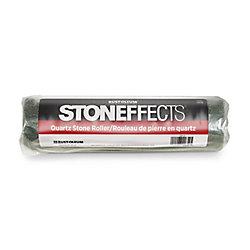 Stoneffects Quartz Stone Roller