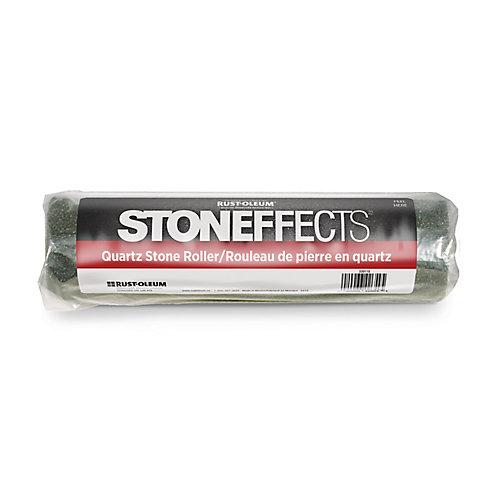 Quartz Stone Roller