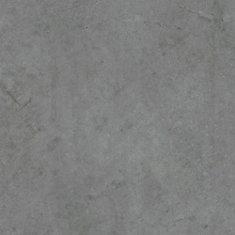 3.82-inch x 23.82-inch Stargazer Luxury Vinyl Plank Flooring (Sample)