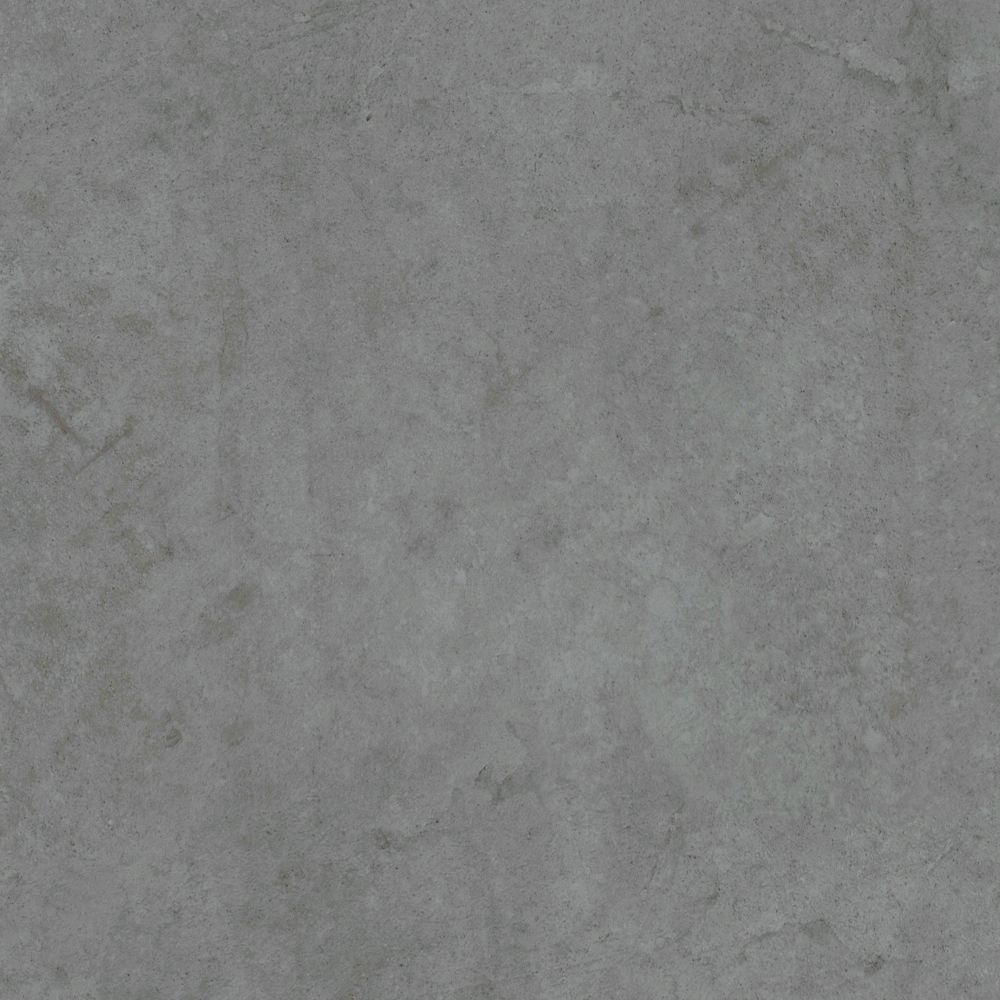 Lifeproof 3.82-inch x 23.82-inch Stargazer Luxury Vinyl Plank Flooring (Sample)