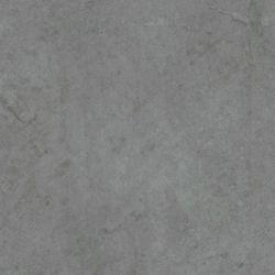 Lifeproof 3.82-inch x 23.82-inch Stargazer Luxury Vinyl Plank Flooring (Sample)