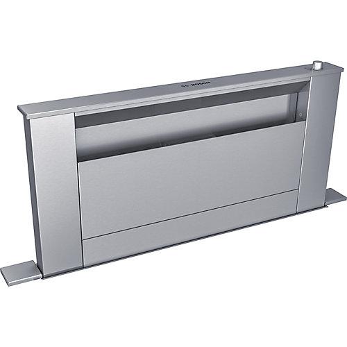 800 Series - 30 inch Downdraft Ventilation